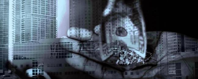 "Darkside BayBay ""Blue Skies"" (Shot by RaImage)  [VIDEO]"