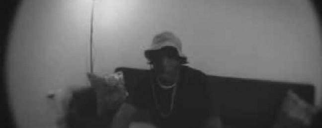 "Dennis Blakkk ""Jazz Lounge Freestyle"" [VIDEO]"