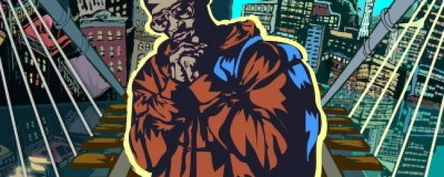 "Buckshot & P-Money ""Flute"" ft. Joey Bada$$ & CJ Fly [VIDEO]"