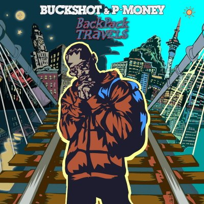 Buckshot.P.Money.Backpack.Travels.Web (2)