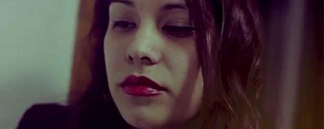 """Arjaye Jeter """"Sonya Blade"""" (The Fan) [VIDEO]"""