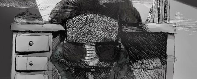 "Legendvry ""Stay Grindin"" ft. Billy Bob Shankle & 4-1 (Prod. by FB) [DOPE!]"