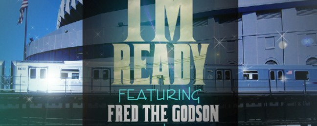 "Video: @DarqBxKid ""I'm Ready"" Ft. @FredTheGodson and @RemoTheHitmaker"