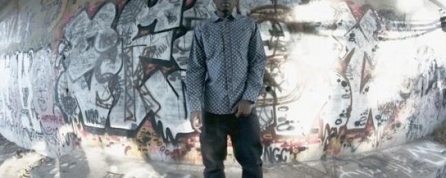 "Alex Aff ""Life Goes On"" ft. Wayko [VIDEO]"