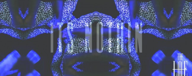 "Khali Fresko ""Its Nothin"" (Footage From Keak Da Sneak Showcase) [VIDEO]"