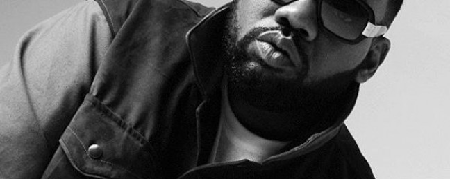 Interview: Raekwon Talks New Album F.I.L.A and Growth with MicrophoneBully