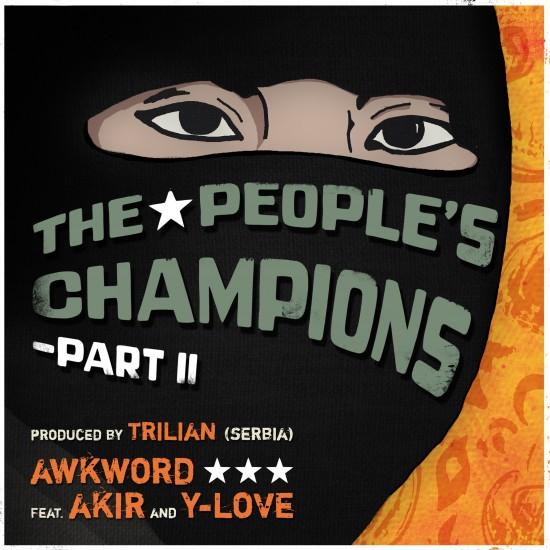 AWKWORD_AKIR_Y-Love_The-Peoples-Champions_prod_Trilian