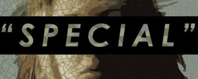 """Tru Fam """"Special"""" ft. Alecs [VIDEO]"""