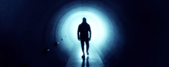 """24SE7EN """"Zero 2 Hero"""" ft. Alex Buchanan & Dani Vi [VIDEO]"""