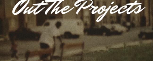 New Music: Semore Buckz – Out The Projects (@semorebuckz_)