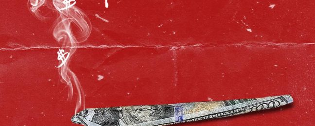 Block Dwellerz Ft Joe Gifted – Money High (Produced by Slab Traxz) (@DaBlockDwellerz)