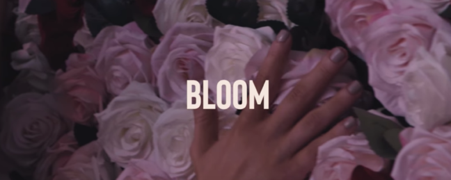 "Duelle – ""Bloom"""