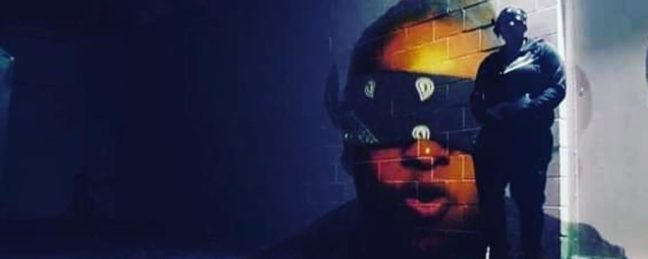 New Video: Gold – Blindfold (@GOLDprod888)