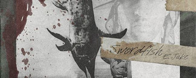 New Video: E Jake – Swordfish (@EJake_PHM)