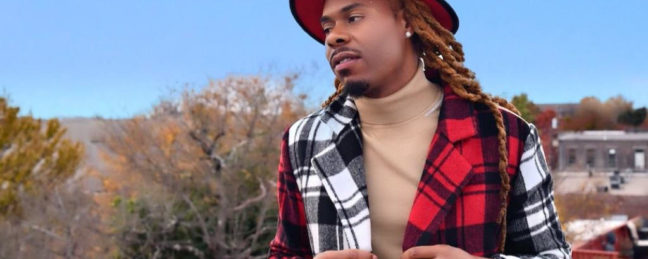 "Video – Xay Capisce Unveils Visual for ""U Can't Tell"""