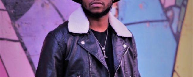 "Hakeem Romance Heats Up The Charts With ""Señorita"" via Urban Threshold PR"