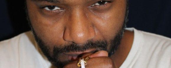 "New Jersey Rapper JP Da iLList Hits Hard With ""Double the Racks"" Feat. Boom Blake"