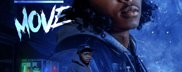 """D.C.'s Noochie & Drumma Boy Reconnect For New Visual """"Move"""""""