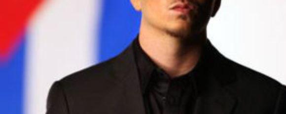 Pitbull x Trick Daddy – City of Gods