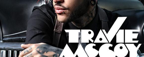 Billionaire – Travie McCoy ft. Bruno Mars [BATM]