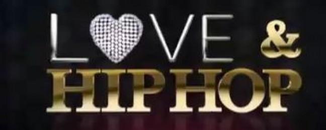 Cherry Martinez Talks w/ Mona Scott (Exec. Producer of Love & Hip Hop)