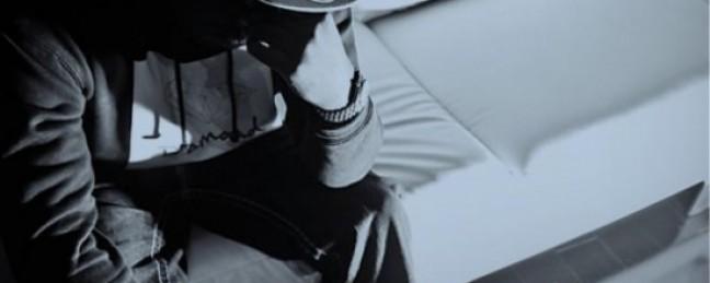 "DJ Scream & 2Win ""Imagination"" [MIXTAPE]"