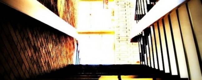 "TUGREYT ""Only Dream"" ft. keb0 [DOPE!]"