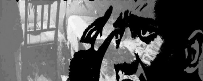 """REKS ft. Termanology """"Ignorance Is Bliss"""" [DOPE!]"""