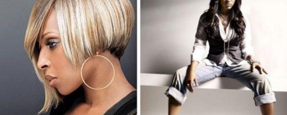 Mary J Blige & Jazmine Sullivan – You