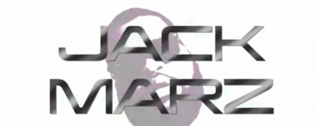 "Jack Marz ""Juice"" [VIDEO]"
