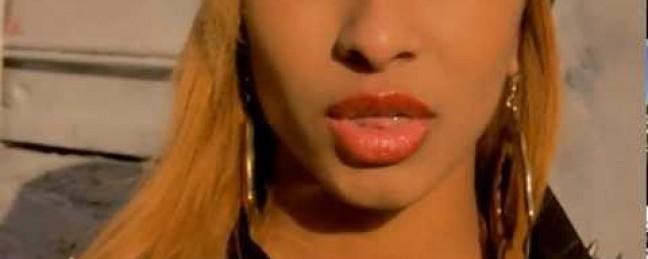 "Tru Fam ""Girls Say"" [VIDEO]"