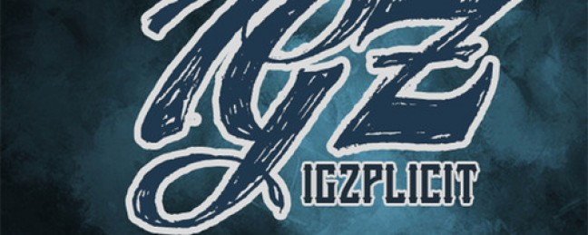"""IGZ """"The True Meaning"""" [DOPE!]"""