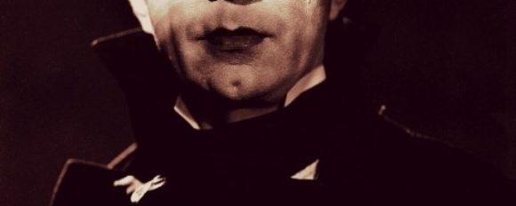 "100Grand ""Dracula"" [DON'T SLEEP!]"