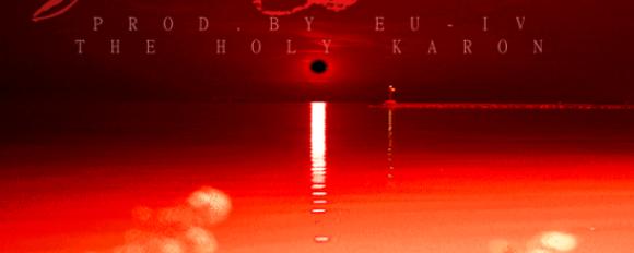 "The Holy Karon ""Dark Summer"""