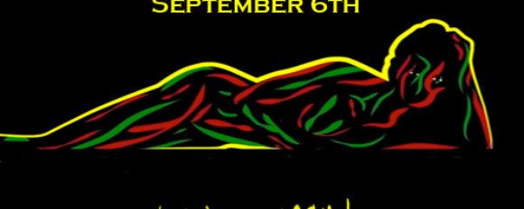 "September 6th ""Midnight Marauders"" [DON'T SLEEP]"