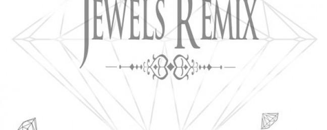 "Don Streat x S.O.N. ""Jewels Remix"" (Prod. by Keno Beats) [DOPE!]"