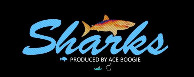 """J.Fin """"Sharks"""" [VIDEO]"""