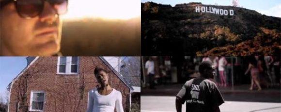 "E Major ""Feature Presentation"" ft. Cynthia Hawkes [VIDEO]"