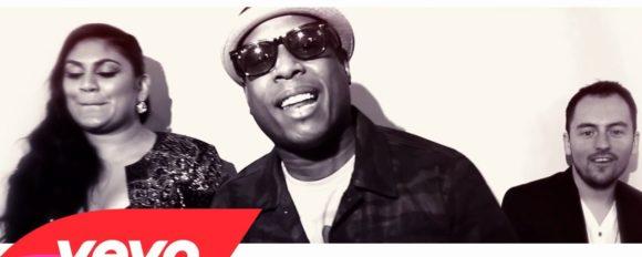 "P-Money ""Celebration Flow"" feat. Talib Kweli & Aaradhna [VIDEO]"