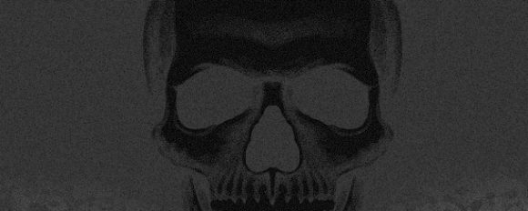 "Sgt. Over ft. Ransom ""Black Death"" [DON'T SLEEP!]"