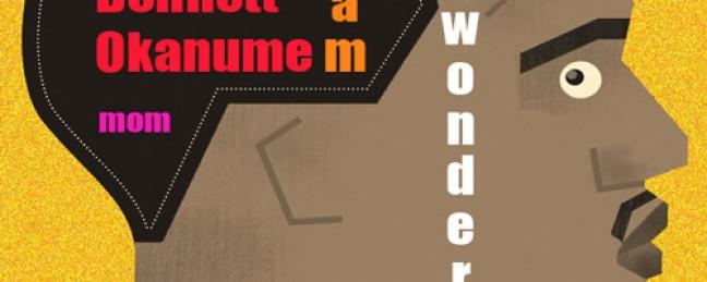 "Kidd Prodigee ""I Wonder"" (Prod. by Kanye West) [DOPE!]"