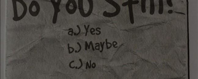 "Mr. Miranda ""Do You Still""? (Prod. by Threekube Beats) [DON'T SLEEP!]"