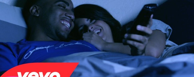 """Bizzy Crook """"If It Isn't You"""" [VIDEO]"""
