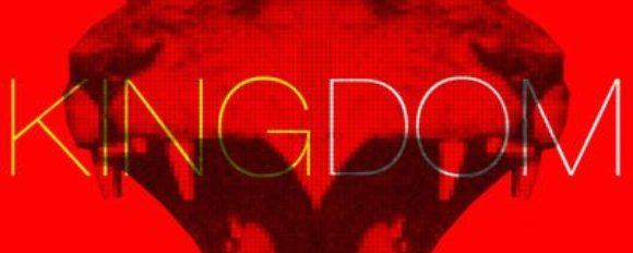 "Rilgood ""Kingdom"" LP ft. 88-Keys, Dot Da Genius, Chase N. Cashe & More"
