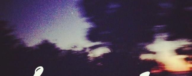 "Audimatic ""Sunsets"" ft. yU of Diamond District [DOPE!]"
