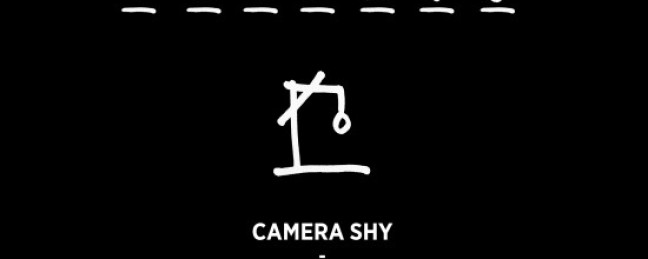 "Camerashy P ""The Return"" (Prod. by The Relativs)"