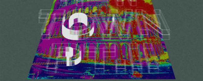 """Van Hill """"New Town Pt. II"""" ft. Bane [DOPE!]"""