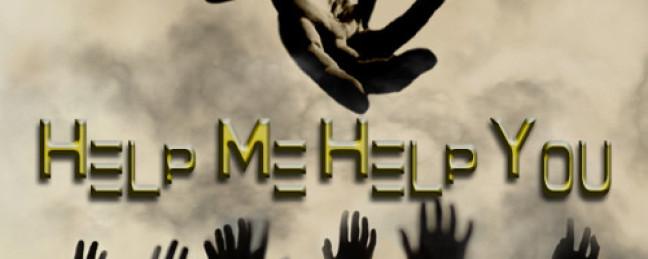 "Tony Tellem ""All I Know"" (Prod. by MEEZ-E Productions) [DON'T SLEEP!]"