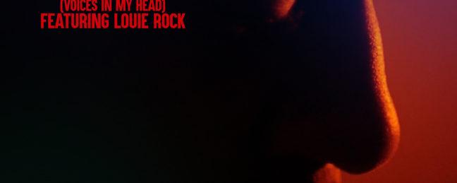 "New Music: Kamoflage – ""VIMH"" feat. Louie Rock"