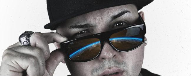 """Kaseek Ortiz Drops New Visual """"All We Know"""""""